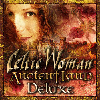 Celtic Woman - Ballroom Of Romance