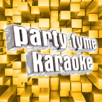 Party Tyme Karaoke - Party Tyme Karaoke - Pop, Rock, R&B Mega Pack