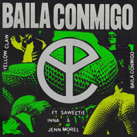 Yellow Claw - Baila Conmigo