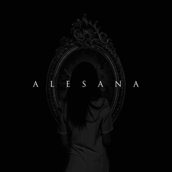 Alesana - The Thespian