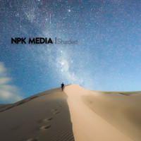 NPK Media / - Shaded