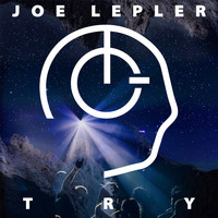Joe Lepler / - Try