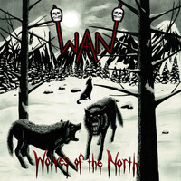 WAN / - Wolves of the North