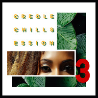 Various Artists / - Creole Chills Session, Vol. 3