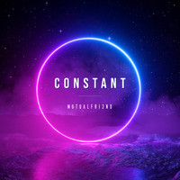 MUTUAL FRI3ND / - Constant