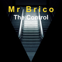 Mr Brico / - The Control