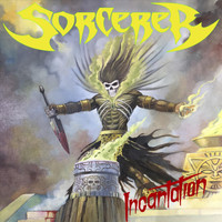 Sorcerer - Incantation (Explicit)