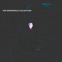 Various Artists - The Springfield Collection