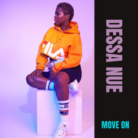 Dessa Nue - Move On