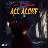 Bare - All Alone