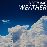 Amaro Mistral - Electronic Weather