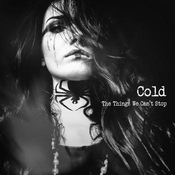 Cold - The Devil We Know