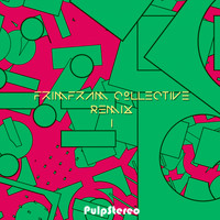 PulpStereo / - Giggling Ignaz (Frimfram Collective Remix 1)