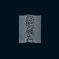Joy Division - Unknown Pleasures (2019 Digital Master)