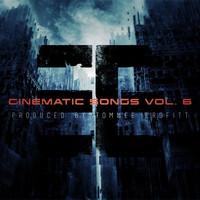 Tommee Profitt - Cinematic Songs (Vol. 6)
