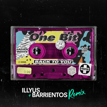 One Bit - Back To You (Illyus & Barrientos Remix)