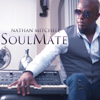 Nathan Mitchell - Soulmate