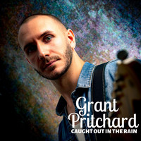 Grant Pritchard - Caught out in the Rain