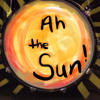 Lee Holmes - Ah the Sun!
