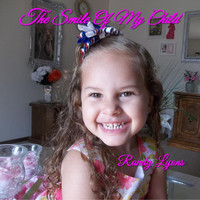 Randy Lyons - The Smile of My Child