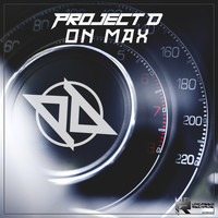 Project D - On Max