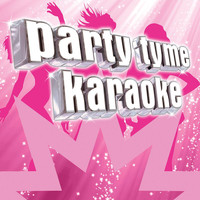 Party Tyme Karaoke - Party Tyme Karaoke - Variety Female Hits 1