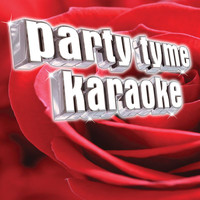 Party Tyme Karaoke - Party Tyme Karaoke - Variety Hits 1