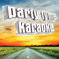 Party Tyme Karaoke - Party Tyme Karaoke - Country Male Hits 8