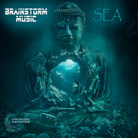 Brainstorm - Sea