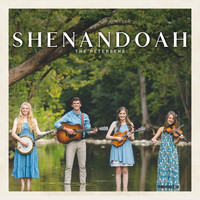 The Petersens - Shenandoah