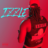 AR - Izzle Vol. 2 (Explicit)