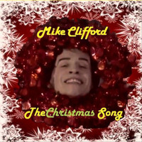 Mike Clifford - The Christmas Song