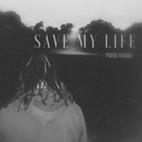 Sky - Save My Life (Explicit)
