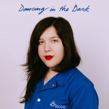 Lucy Dacus - Dancing In The Dark