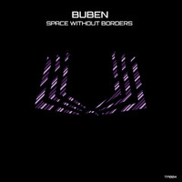 Buben - Space Without Borders