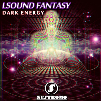LSound Fantasy - Dark Energy (Remix)