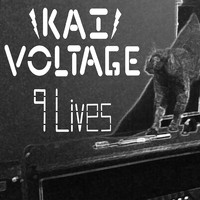 Kai Voltage - 9 Lives