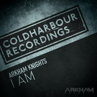 Arkham Knights - I Am
