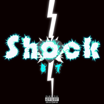 BT - Shock (Explicit)