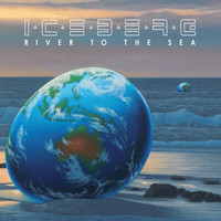 Iceberg - River to the Sea