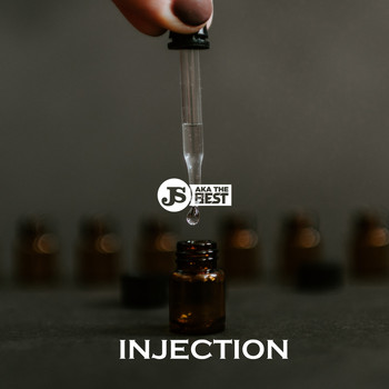JS aka The Best - Injection