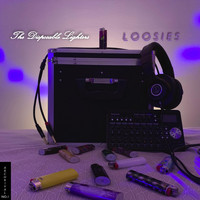 The Disposable Lighters - Archrival Series, Vol. 1: Loosies