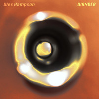 Wes Hampson - Wander