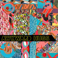 Modern Sons - Awkward Hugs