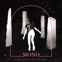 mono - Halo (Live From Electrical Audio)