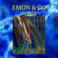 Emon & Co - The Best Of