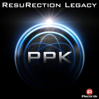 PPK - Resurection Legacy