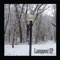 Various Artists - Lamppost EP