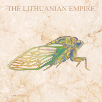 The Lithuanian Empire - The Lithuanian Empire
