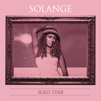 Solange - Solo Star